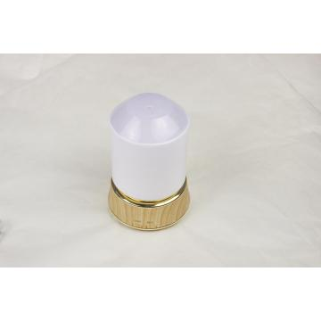 Ultrasonic Essential Oil Medical Aroma Diffuser