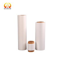 250 micron white polyester film for stencil