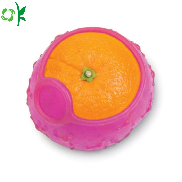Silicone Fruits Wrap