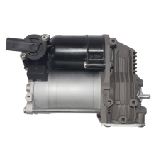 Glossy Air Suspension Compressor Pump For OE 37206792855