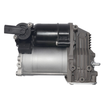 Air Suspension Compressor OE 37206792855
