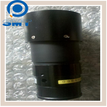 Factory source for Smt Fuji Pcb Equipment Accessories FUJI CP743E 743ME STATION 5 CAMERA LENS DCGC0242 supply to Germany Manufacturers