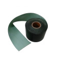 Pipe Joint Coating Wrapping Tape