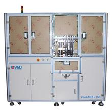 Full Auto High Speed Card Punching Machine SIM Card Punching Machine