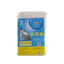 Wholesale High Absorption Bed Under Pads Good Quality