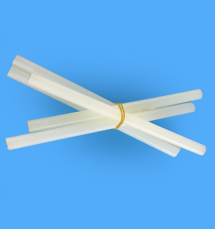 Beige Nylon MC Bar