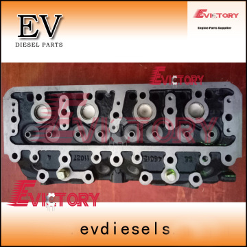 TOYOTA 2J head cylinder gasket overhaul rebuild kit