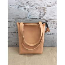 High Quality for Shoulder Bags national wind lady Single Shoulder Bag export to Palau Manufacturer