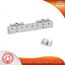 Best Sliding Double Patio Doors Hardware
