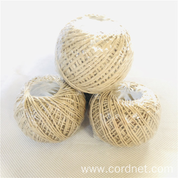 Promotion PP Twine ball for agriculture