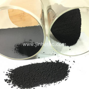 High Purity Pyrolysis Carbon Black Price