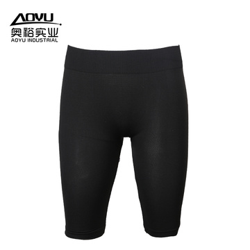 High Waist Body Shaper Women`s Legging Pants