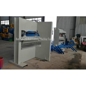 All Kinds Metal Steel Hydraulic Bending Machine