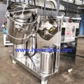New Condition Medicine Granules Mixing Machine