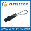 FTTH S-Clamp for Indonesia
