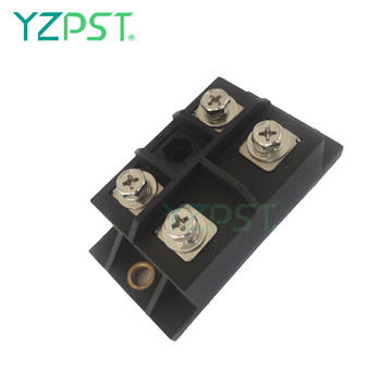 1800V silicon Single phase rectifier bridge