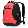 Suissewin Daypack School College Fashion Laptop Backpack