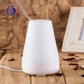 Stylish Elegant Mini Humidifier for Desk