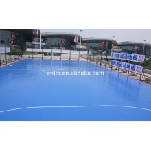 indoor outdoor tennis court surfaces