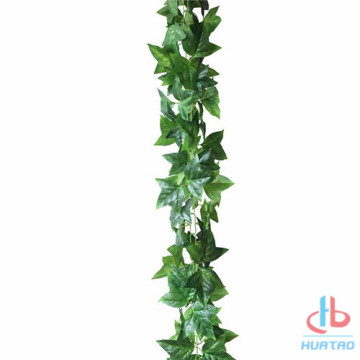 ECO-Friendly Artificial Vine Plant