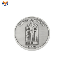 Bulk silver metal coins wholesale price