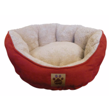 dog beds with covers dog beds with sides