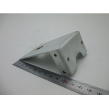 Laser cutting CNC Machining Milling Parts