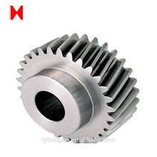 Professional for Forging/Casting Ring Gear small spur pinion gear supply to Lao People's Democratic Republic Wholesale