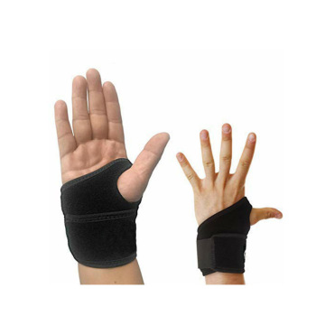 Carpal Tunnel Wrist Brace For Tendonitis