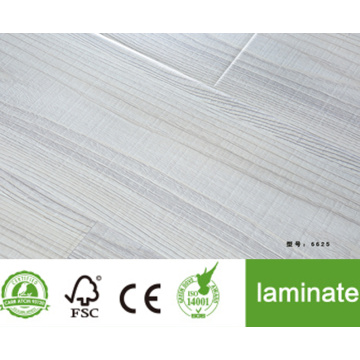 Laminate Flooring By Water Damage