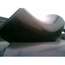 carbon steel elbows black steel pipe fittings