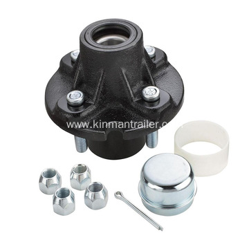 Hot Sale Trailer Wheel Hub