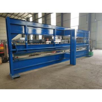 2018 New 6m bending machine