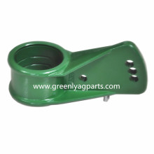 China OEM for Amco Replacement Parts 17032 AMCO Disc Bearing Housing uses GW211PP3 Bearing export to Egypt Manufacturers