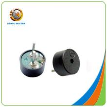 BUZZER Magnetic Transducer EMT-6535A series