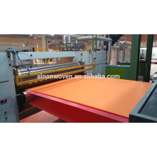 1600m S PP SPUNBONDED NONWOVEN MACHINE