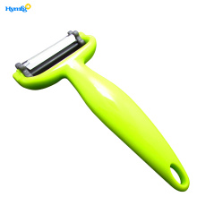 3 in 1 Fruit Vegetable Peeler