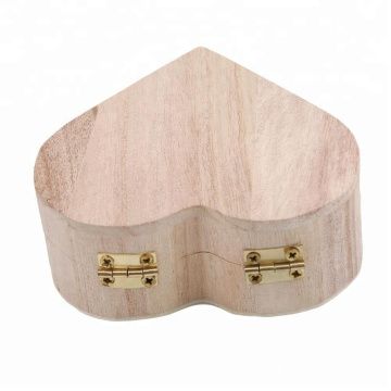 Flip Cover Pine Packed Wine Box Storage Box packaging