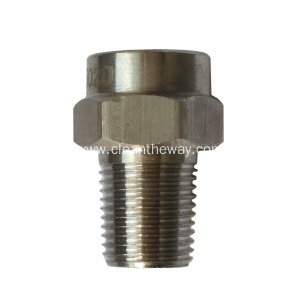 "1/8"" MNPT Nozzle for Surface Cleaner"