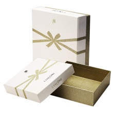 Gift Luxury Paper Box