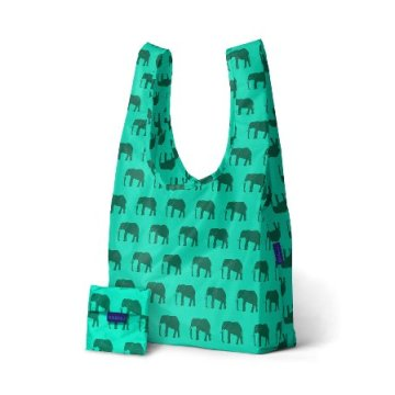 foldable shopping bags for sale