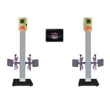 Inquiry Mobile Wheel Alignment