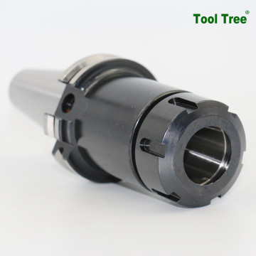 JT+ER+Collet+Chuck+CNC+Lathe+Tool+Holder