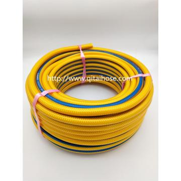 Endurable Weaved Anti-Corrosive Spray Hose