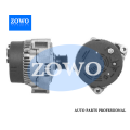 0120465015 BOSCH CAR ALTERNATOR 120A 12V