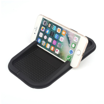 cheap price car accessories anti slip mat