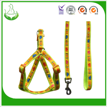 Good Quality Dog Accessories Best Dog Harness