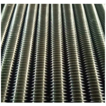 astm f1554 grade 55 steel threaded rod