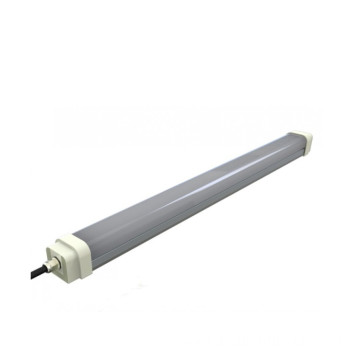 Solas 40-IP65 Mini LED LED