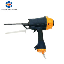 Pneumatic Air Powered Insulation nail shooter